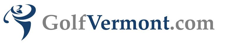 GolfVermont.com